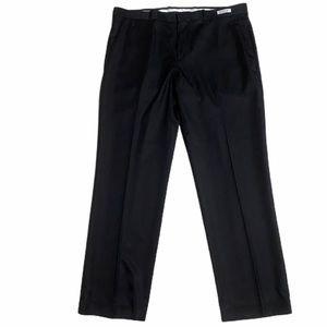 PERRY ELLIS PORTFOLIO DRESS PANT FORMEN SIZE 38x32